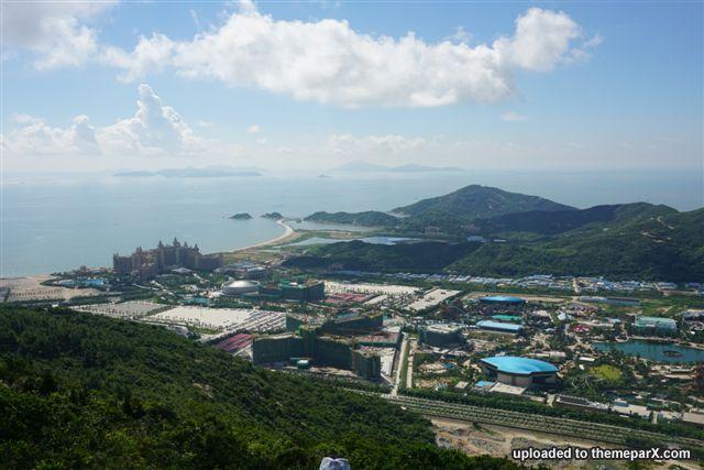 Name:  chimelong-ocean-kingdom-33.jpg Views: 207 Size:  47.1 KB