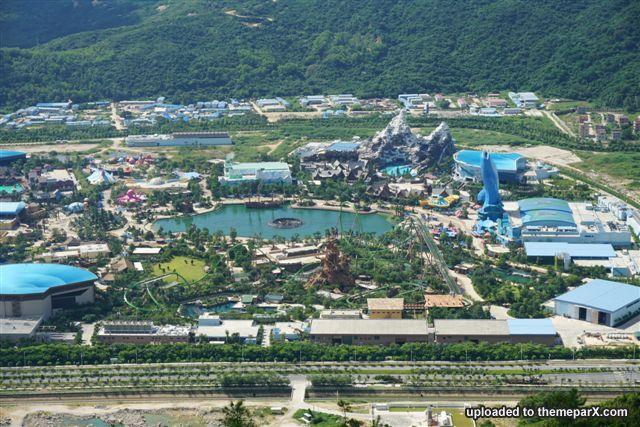 Name:  chimelong-ocean-kingdom-35.jpg Views: 213 Size:  79.2 KB