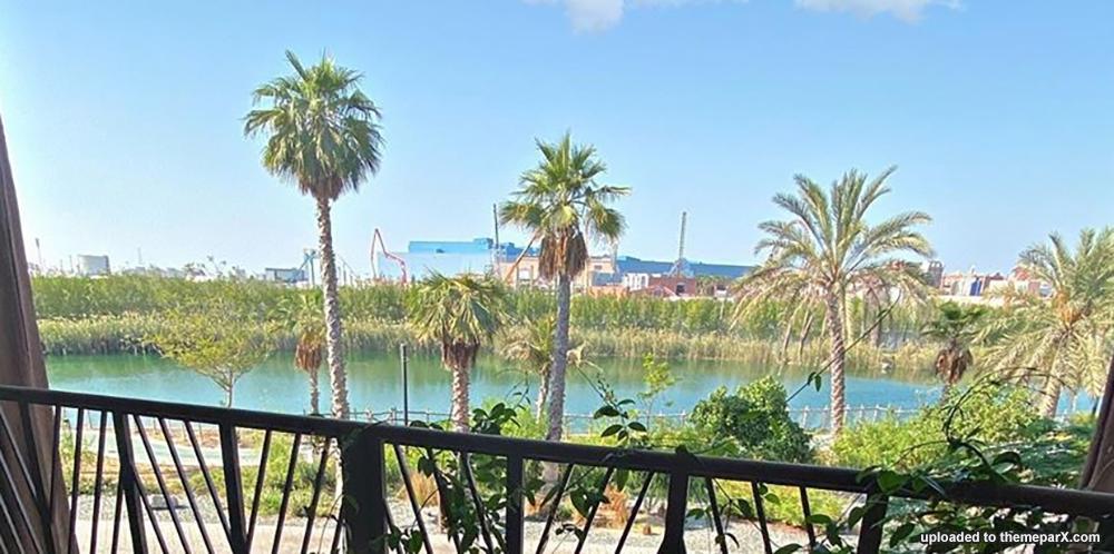 dubai-parks-and-resorts-expansion-494.jpg