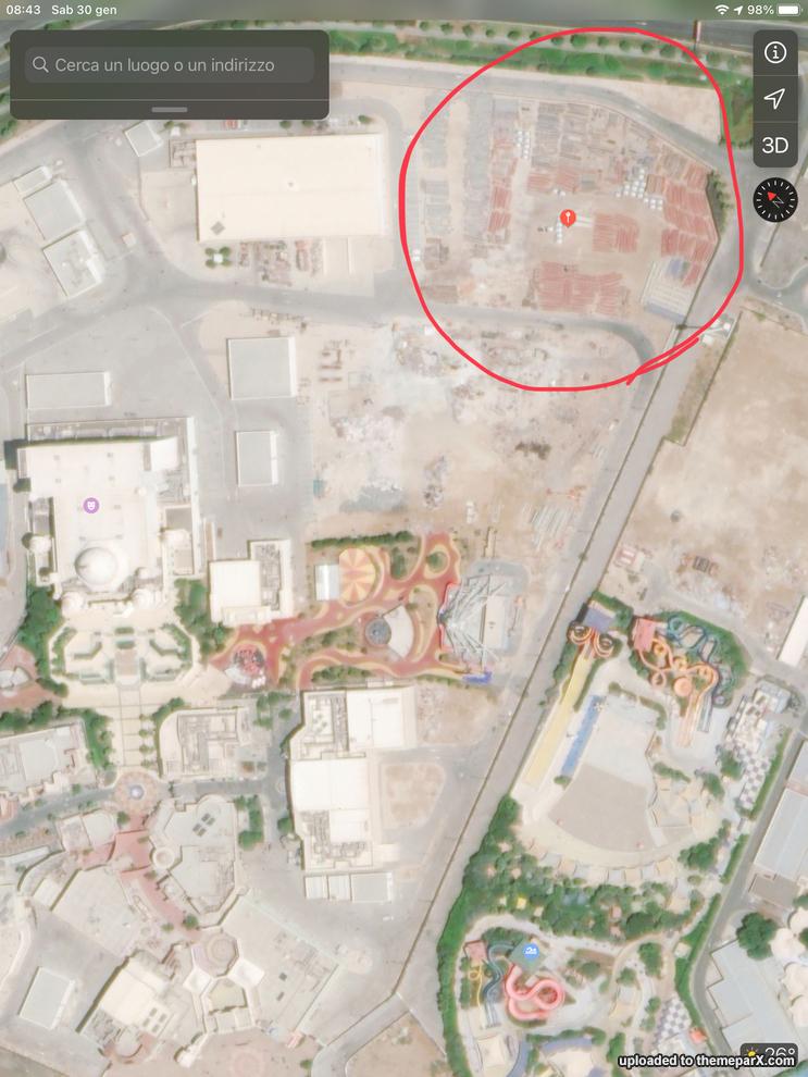 dubai-parks-and-resorts-expansion-514.jpeg