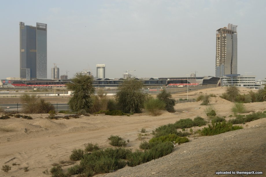 Name:  dubailand-58.jpg
