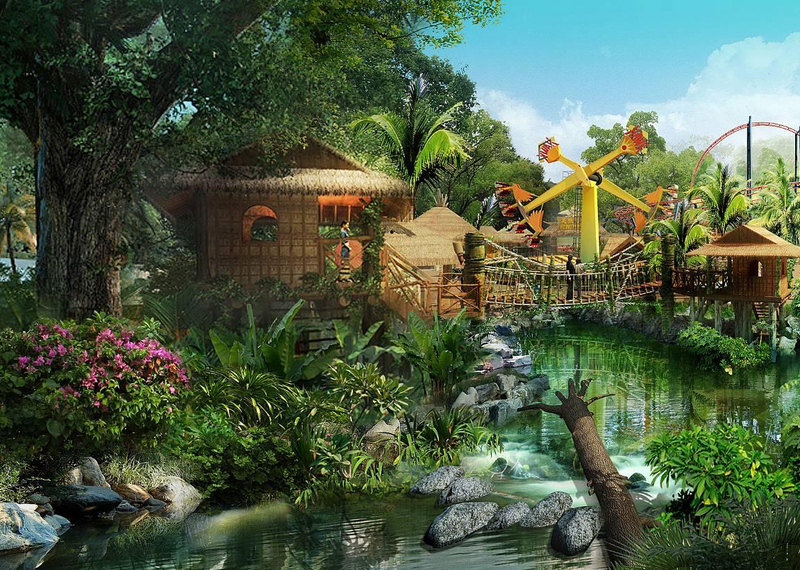 Florida Paradise Villas Orlando Vacation Home Rentals