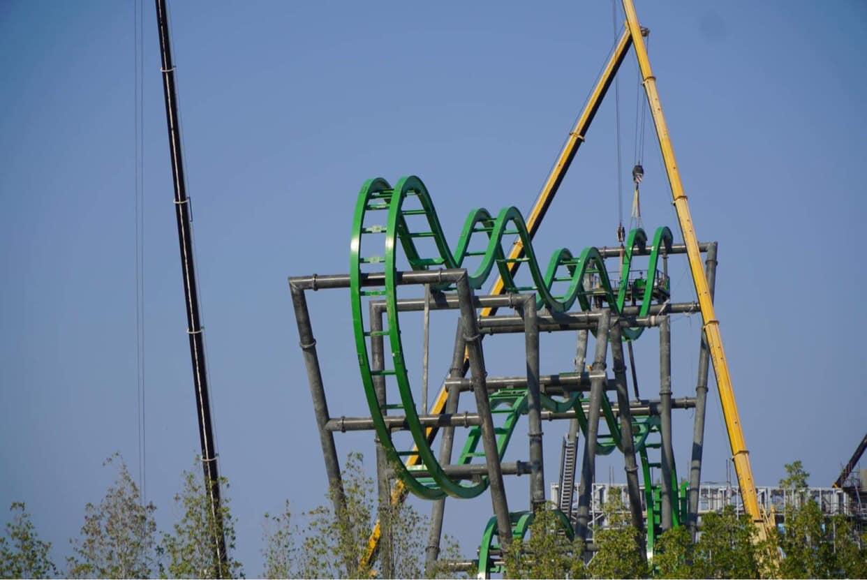 dubai-parks-and-resorts-expansion-20977600.jpg