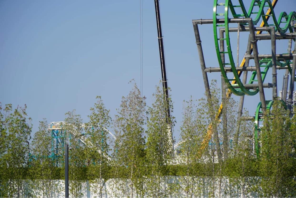 dubai-parks-and-resorts-expansion-65021800.jpg