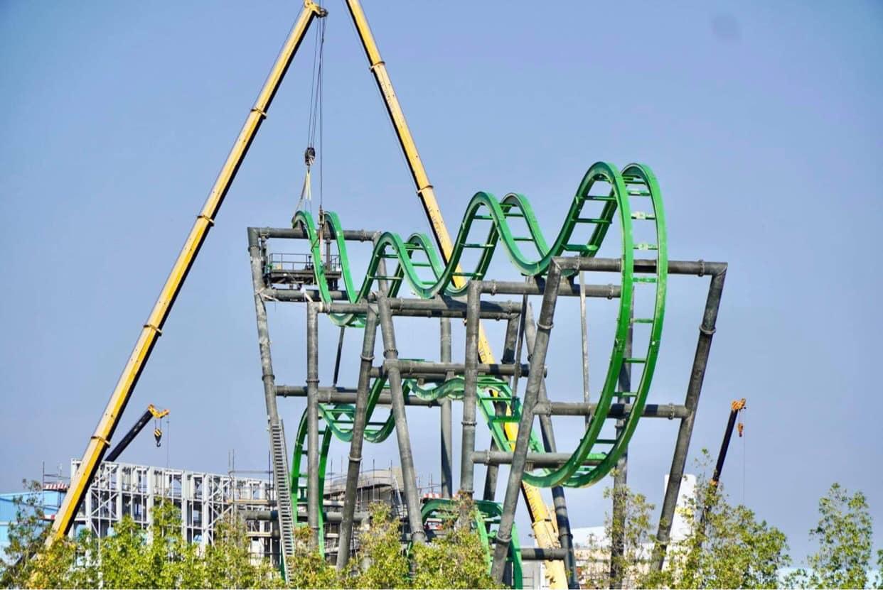 dubai-parks-and-resorts-expansion-68830600.jpg