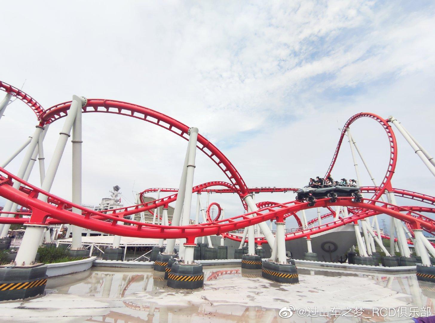 fantawild-theme-parks-14574300.jpg
