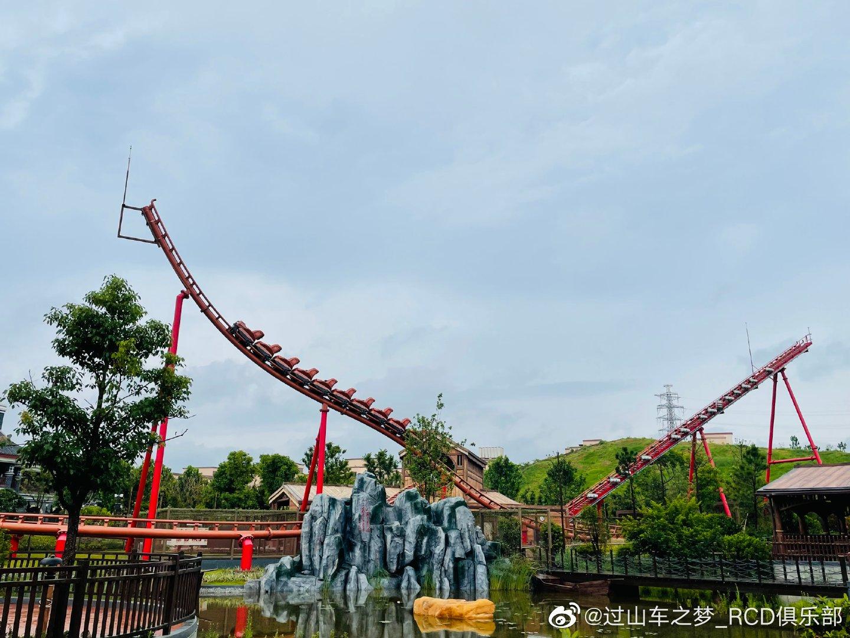 fantawild-theme-parks-68382500.jpg
