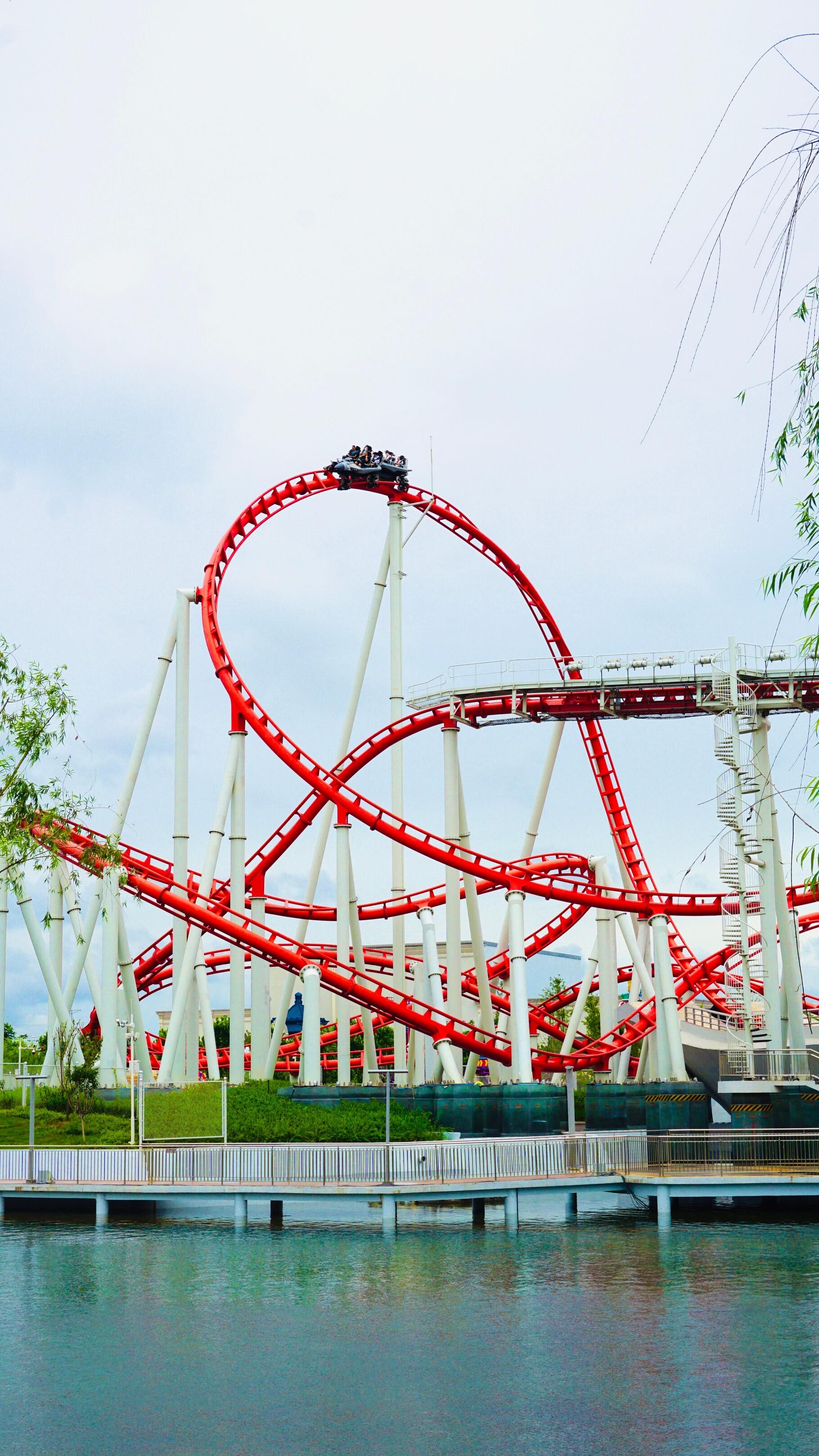 fantawild-theme-parks-78484100.jpg