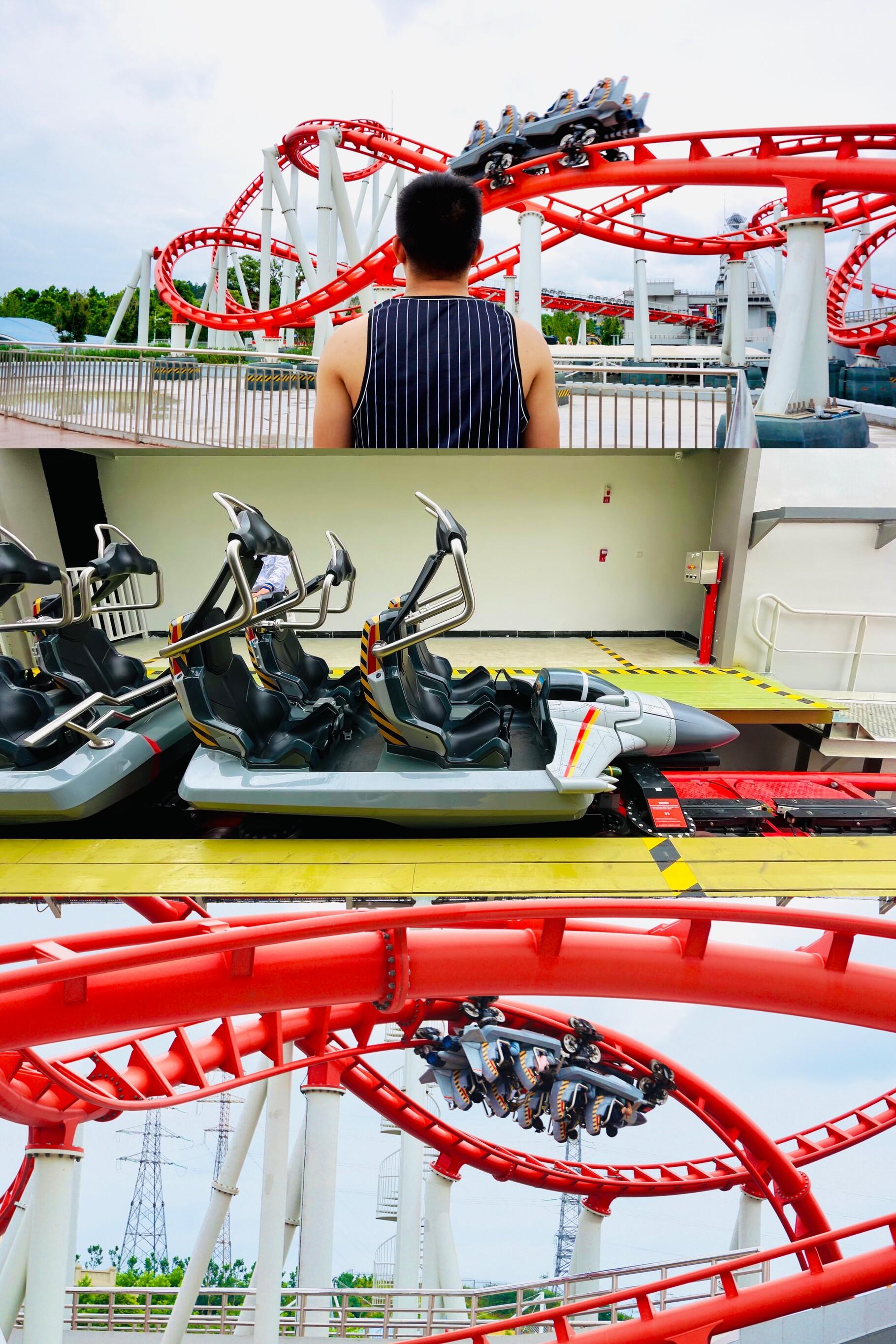 fantawild-theme-parks-81916100.jpg