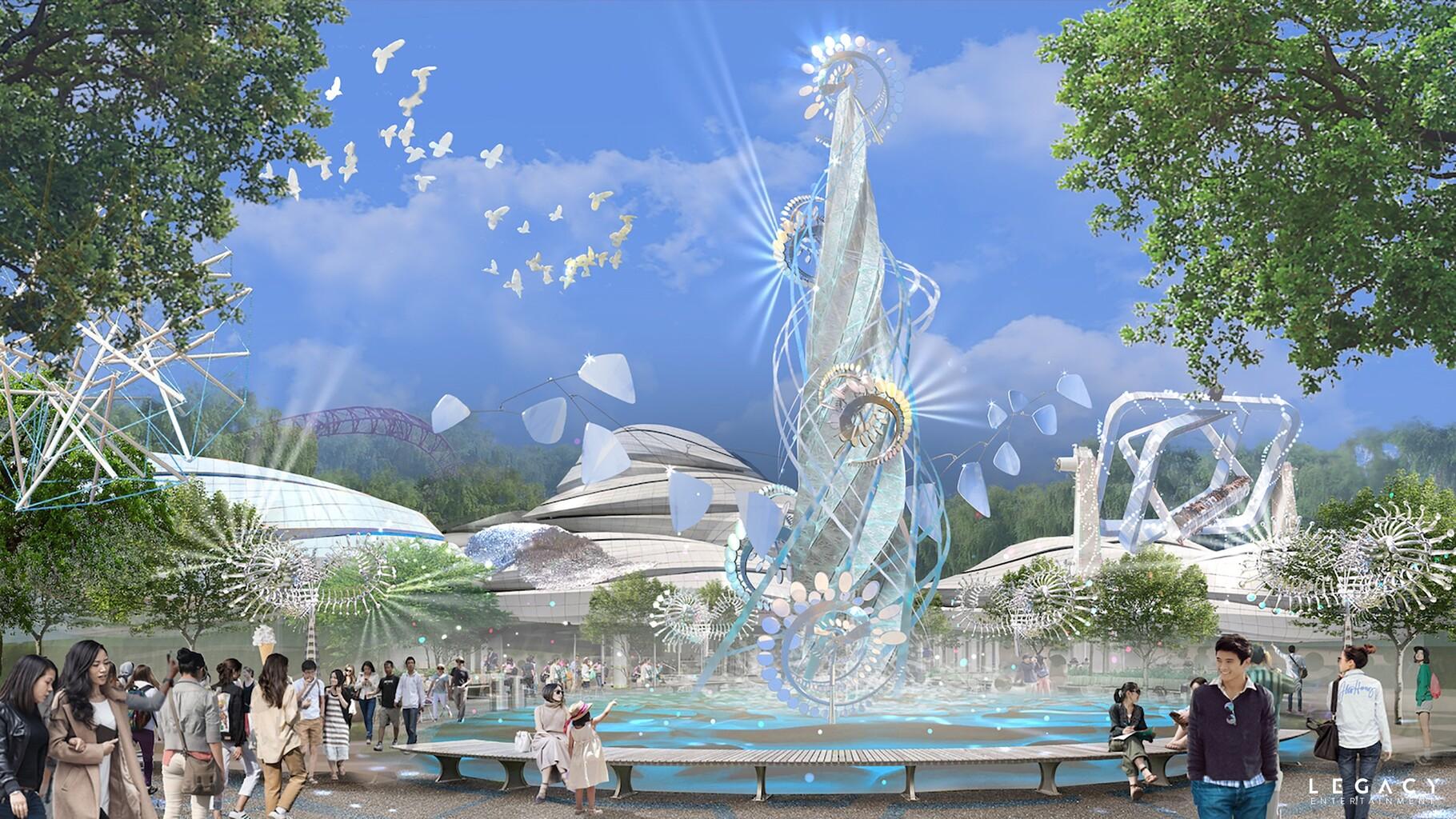 hangzhou-bay-sunac-tourism-city-29906600.jpeg