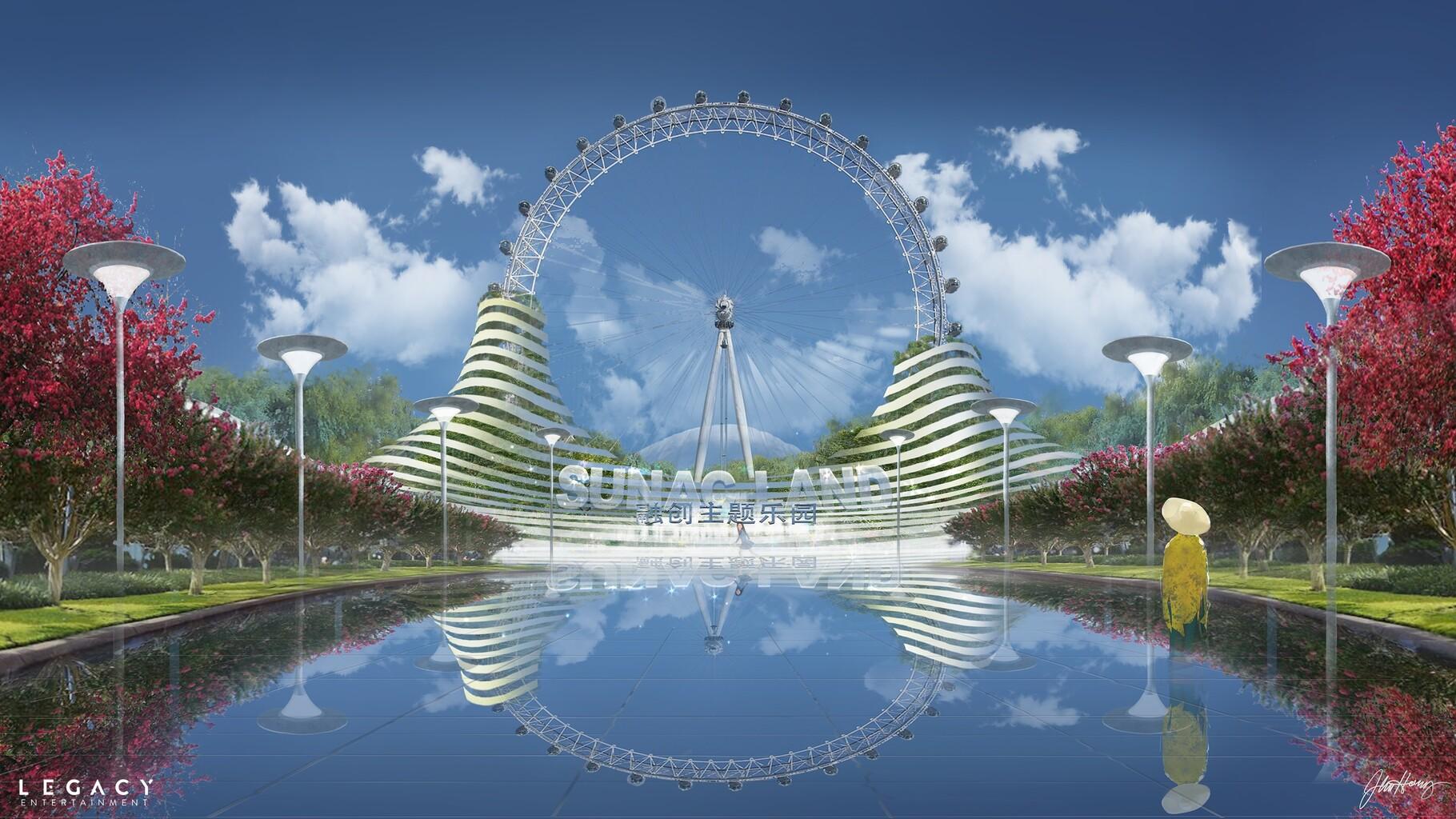 hangzhou-bay-sunac-tourism-city-81942300.jpeg