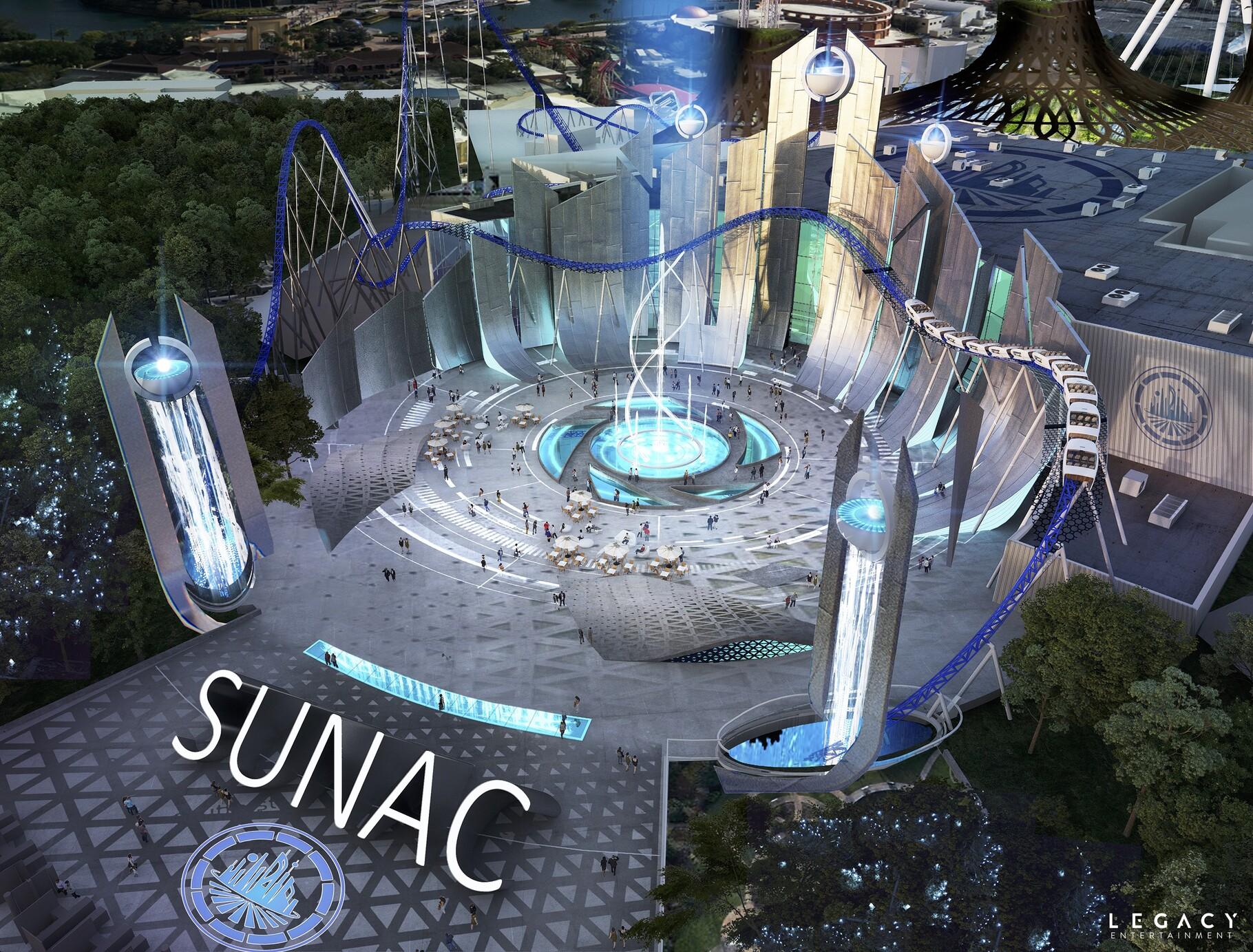 hangzhou-bay-sunac-tourism-city-82678900.jpeg