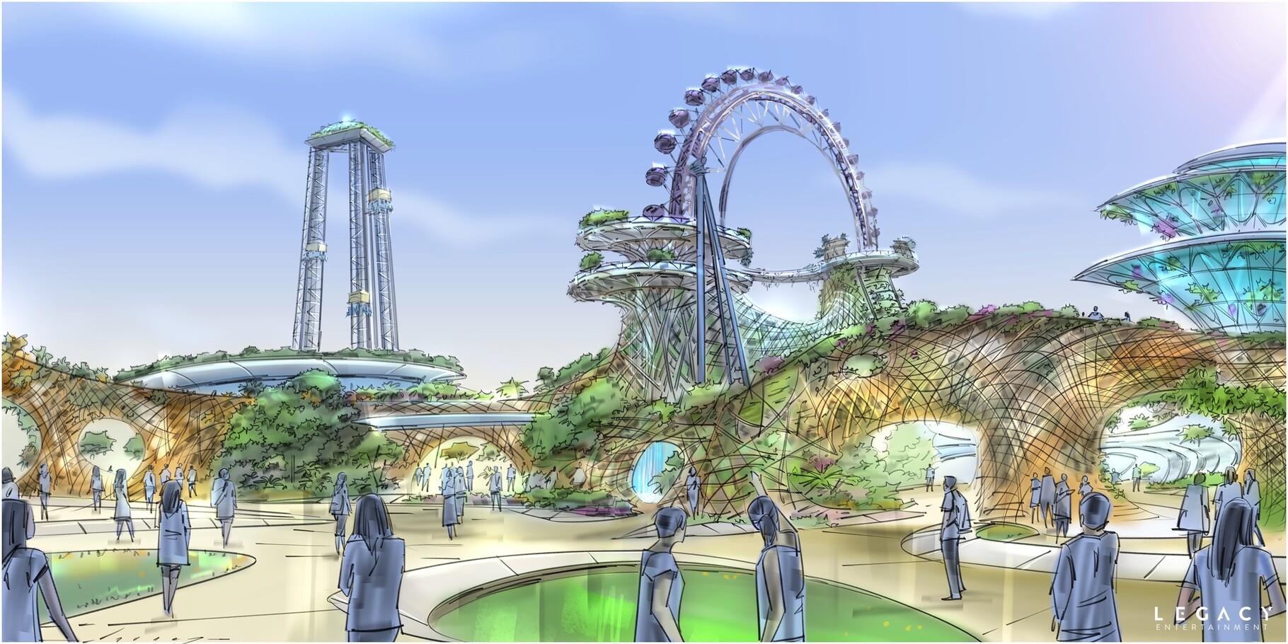 hangzhou-bay-sunac-tourism-city-93313300.jpeg