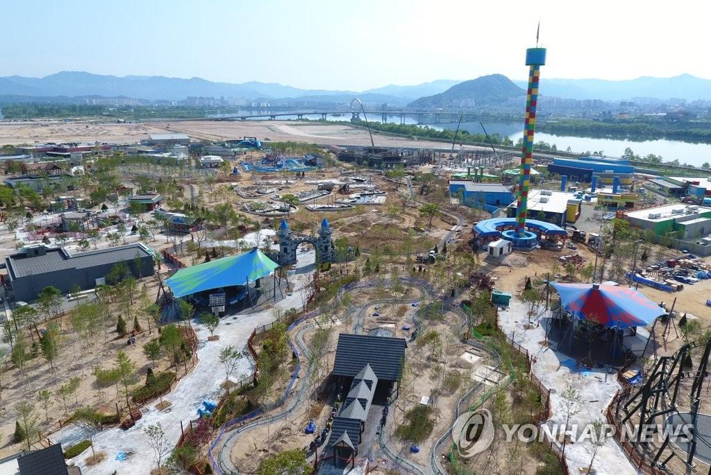 legoland-korea-42979400.jpg
