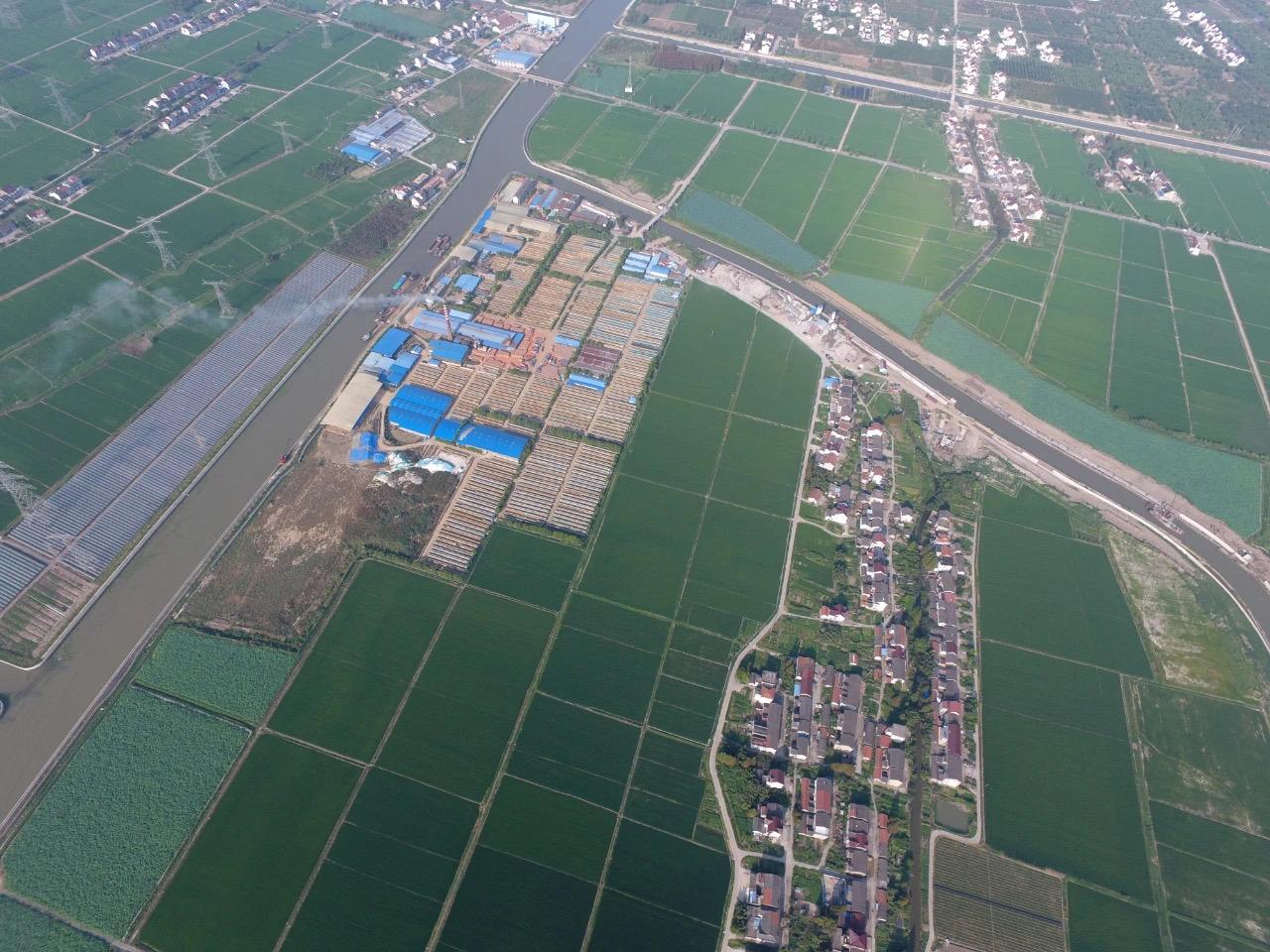 legoland-shanghai-95379600.jpg