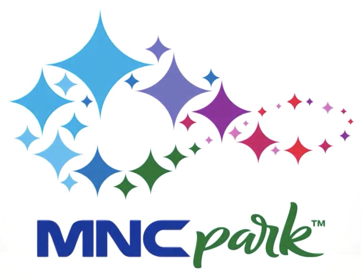 mnc-park-09896100.png