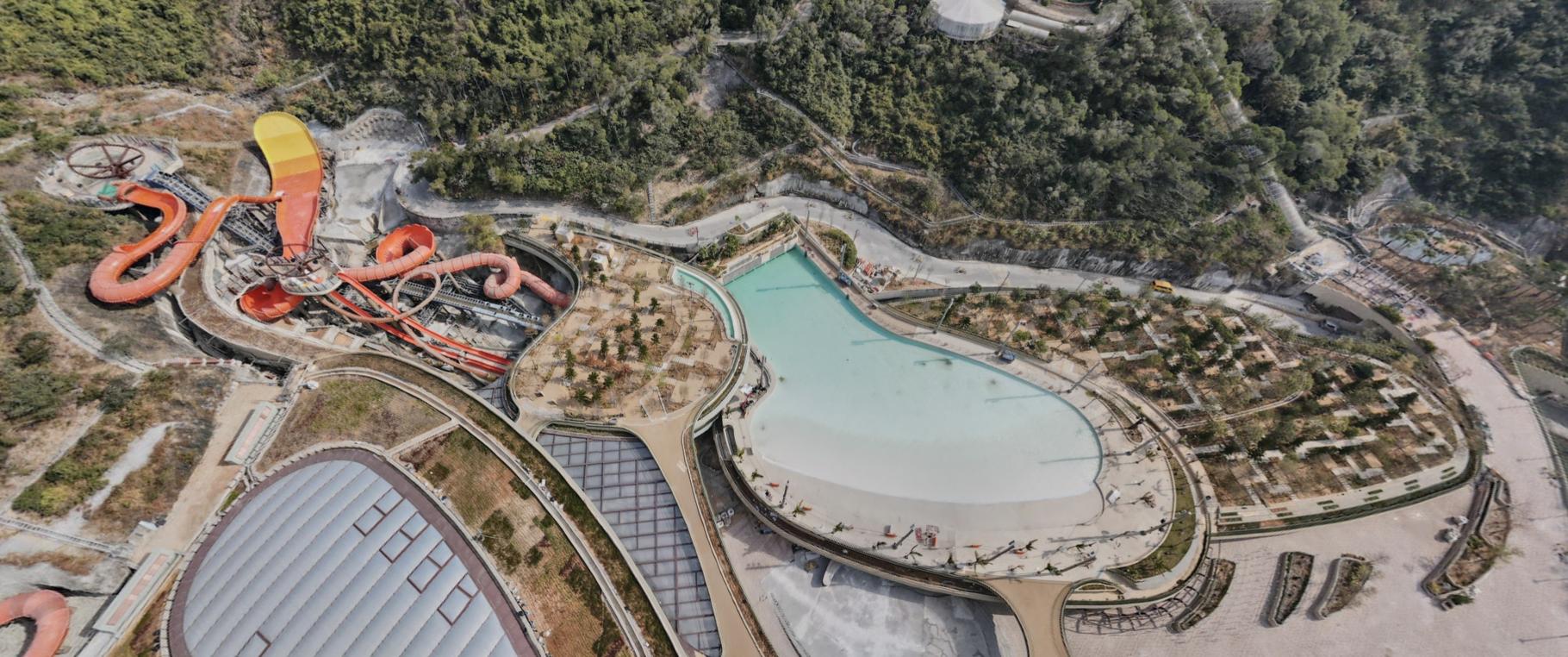 ocean-park-water-world-ocean-park-expansion-26636000.png
