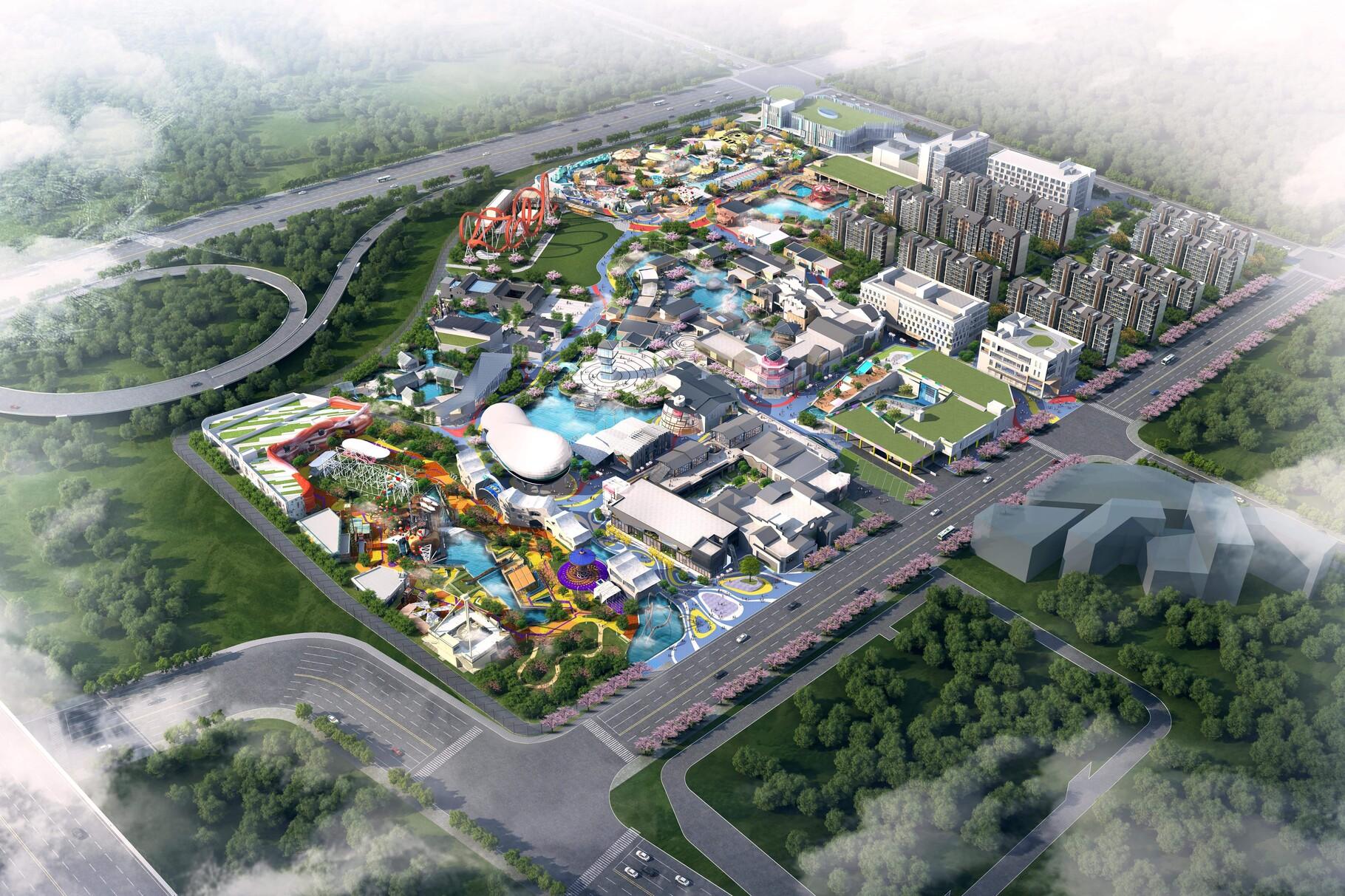 oct-theme-parks-happy-valley-01204700.jpg
