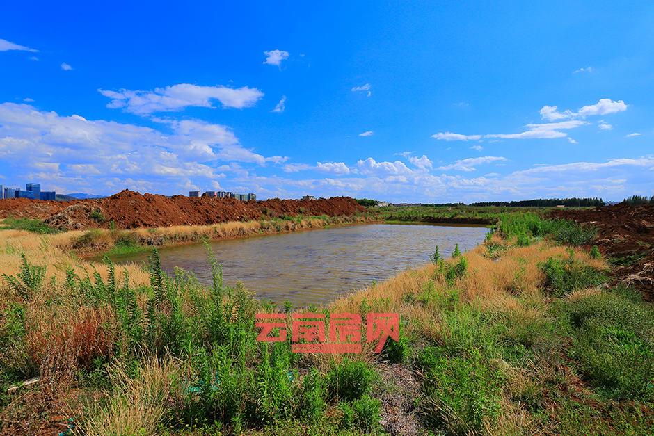 paramount-park-kunming-33185600.jpg