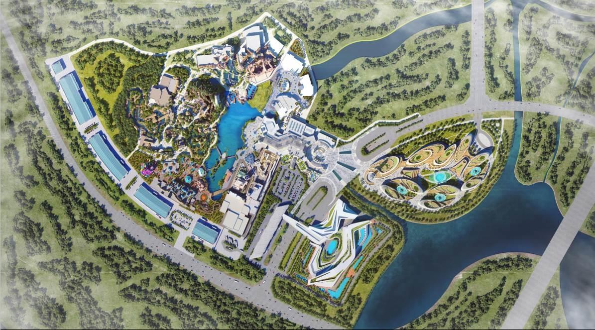 paramount-park-kunming-43048100.jpg