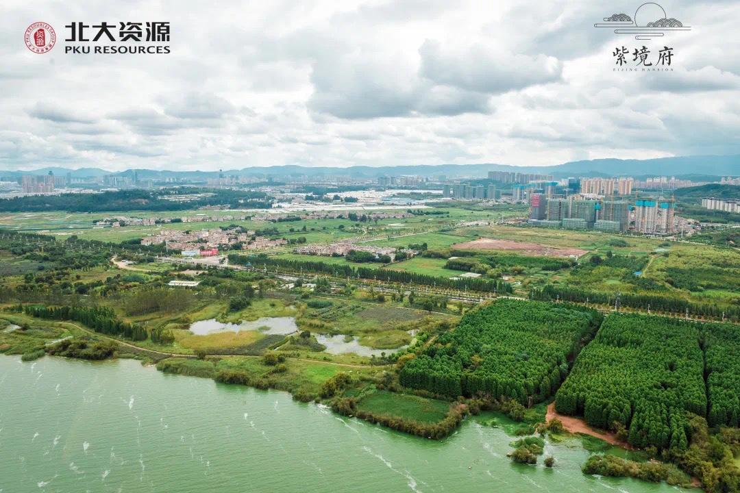 paramount-park-kunming-65748000.jpg