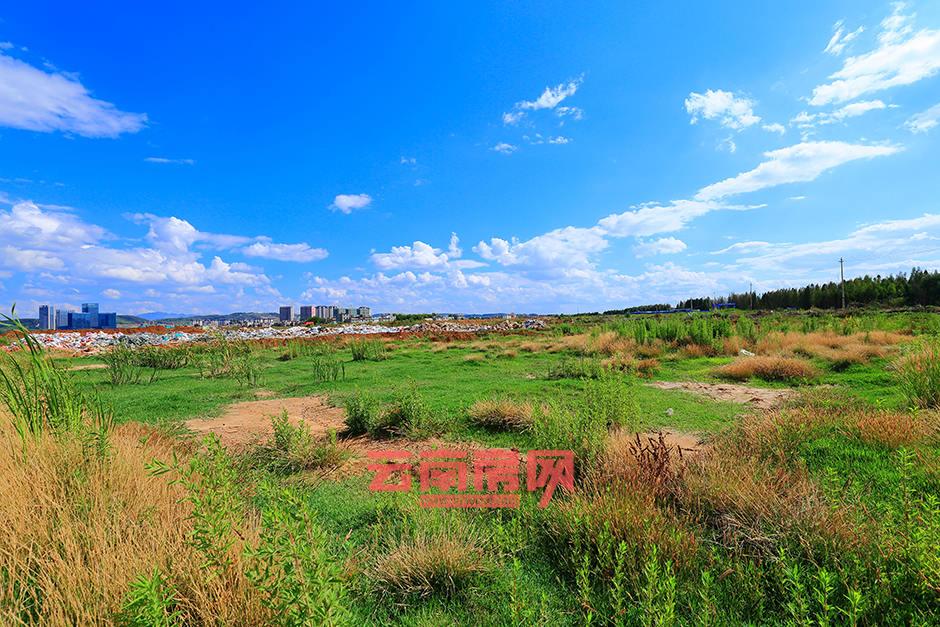 paramount-park-kunming-74717500.jpg