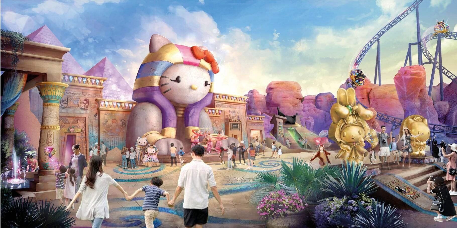 sanya-hello-kitty-theme-park-03765200.jpg