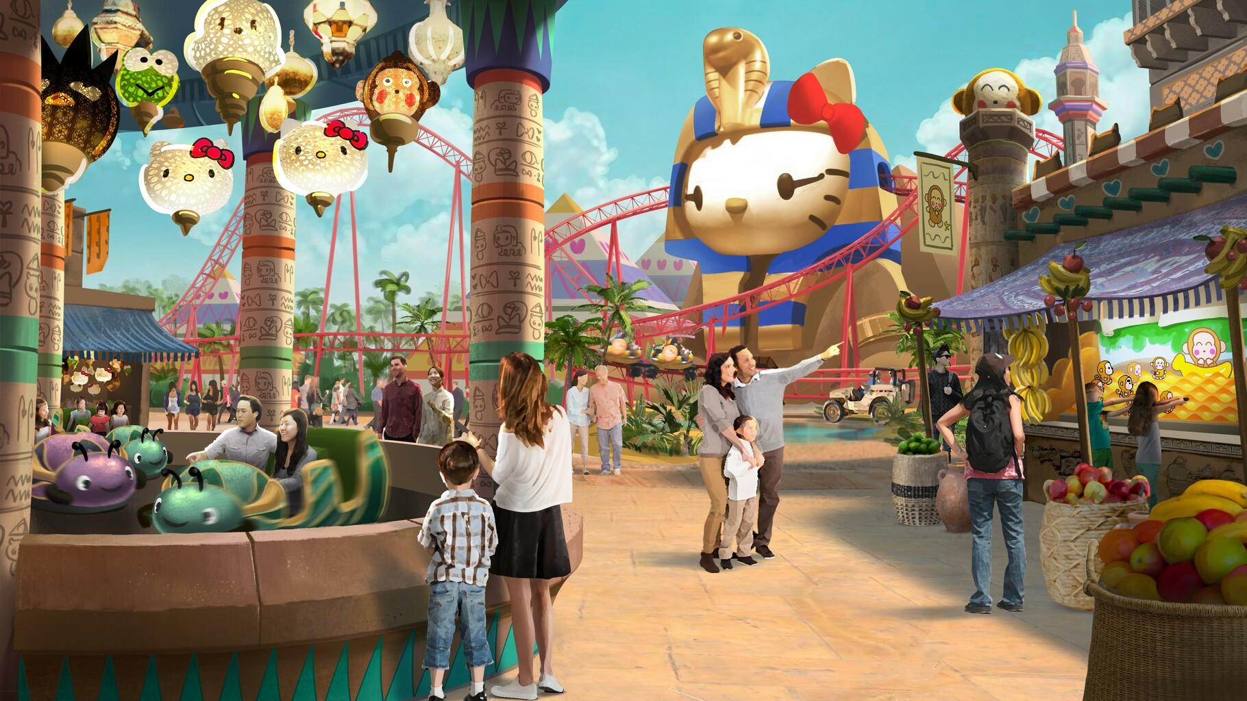 sanya-hello-kitty-theme-park-30775400.jpg