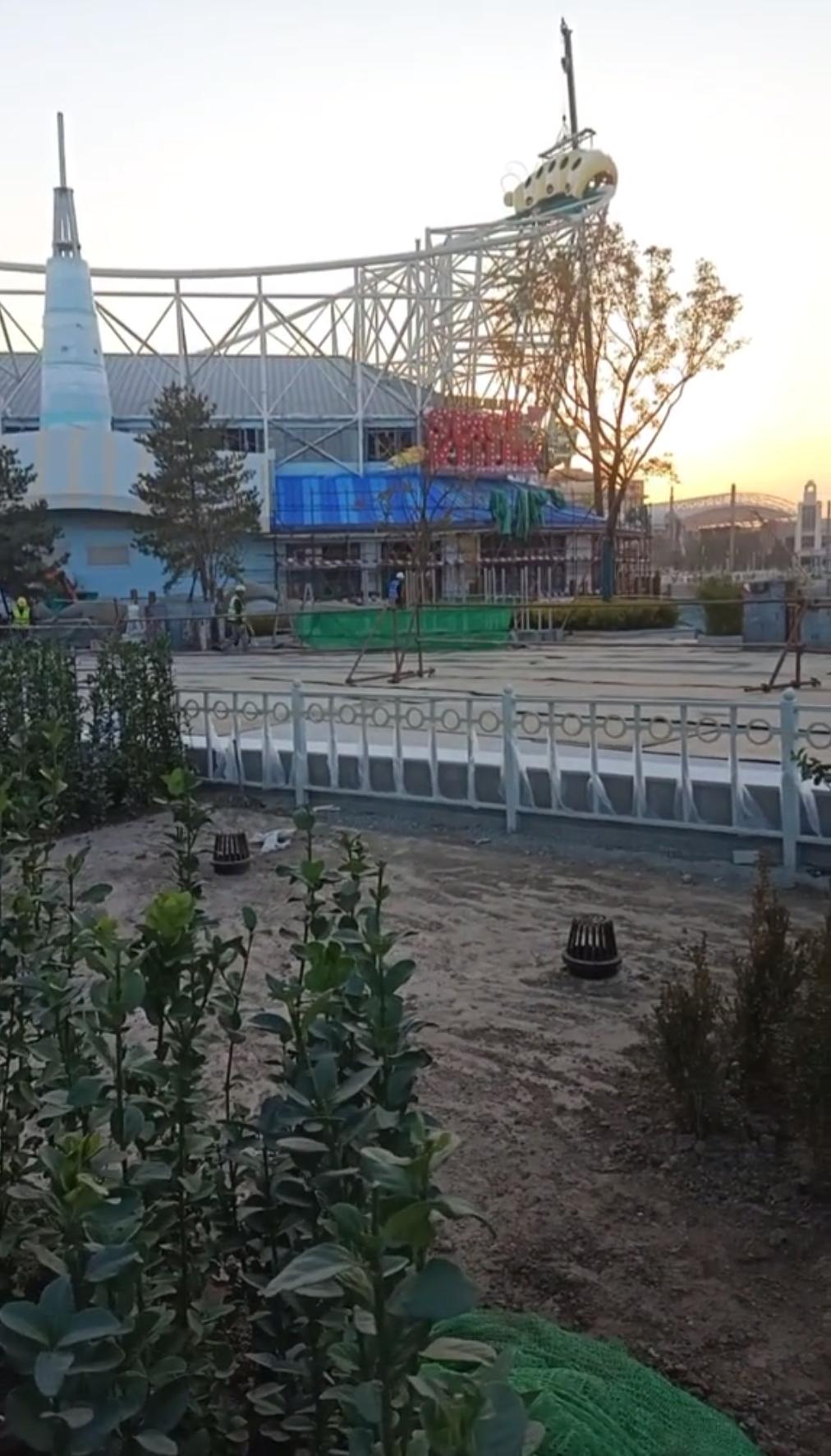 universal-studios-beijing-18613000.png