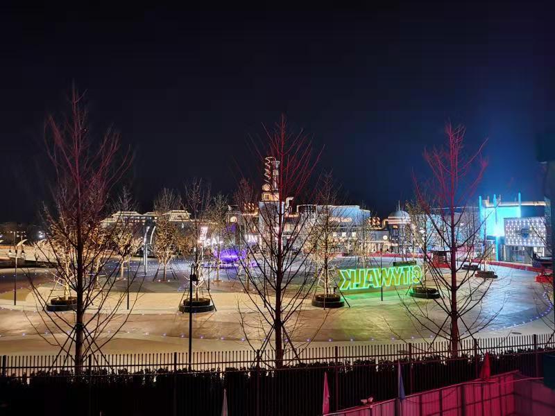 universal-studios-beijing-20528400.jpg