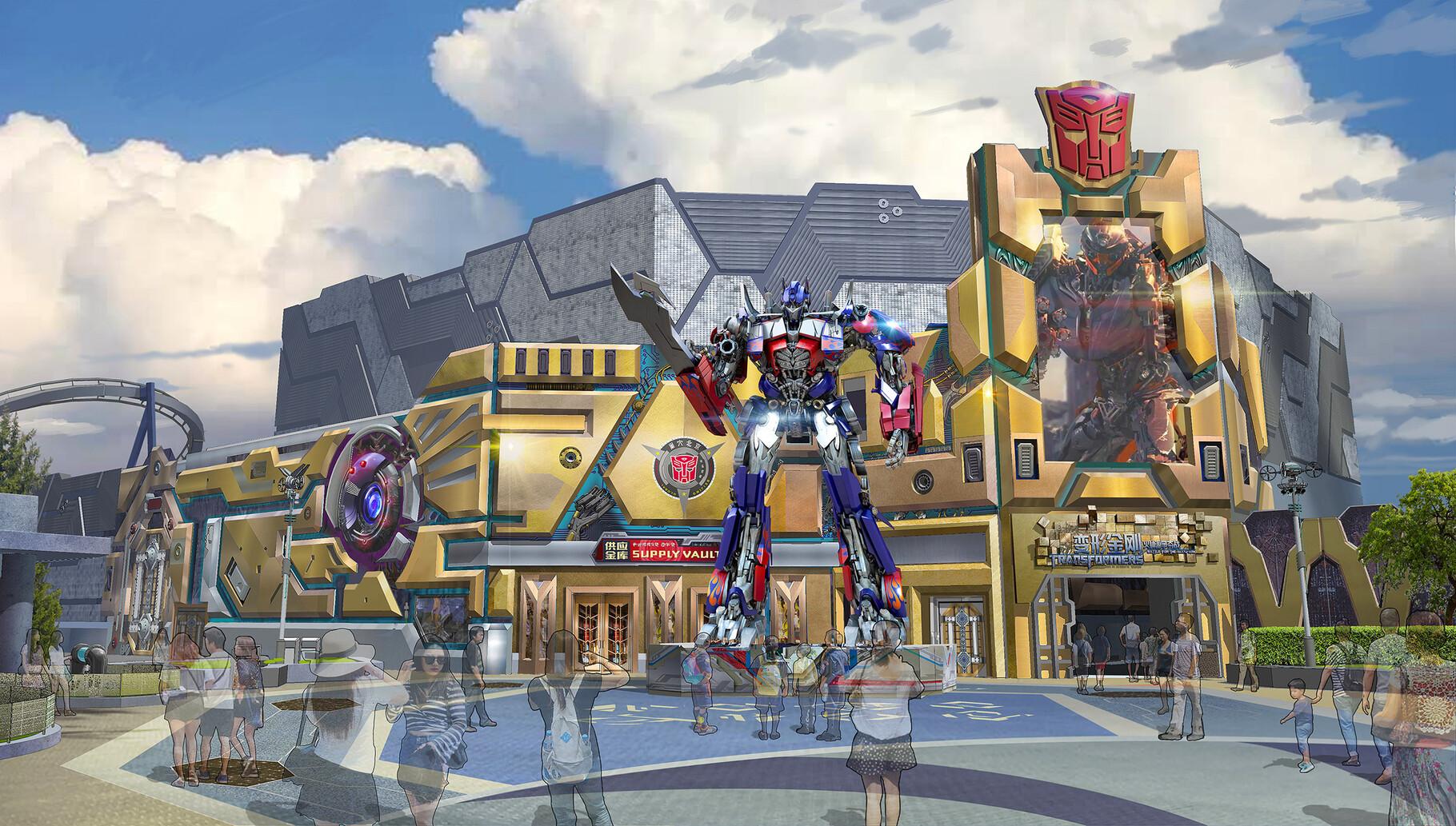 universal-studios-beijing-21005900.jpeg