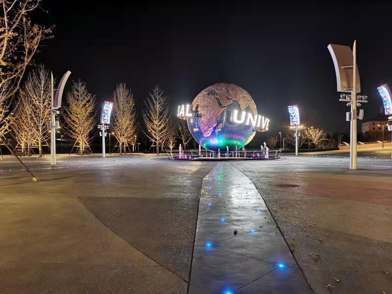 universal-studios-beijing-34083600.jpg
