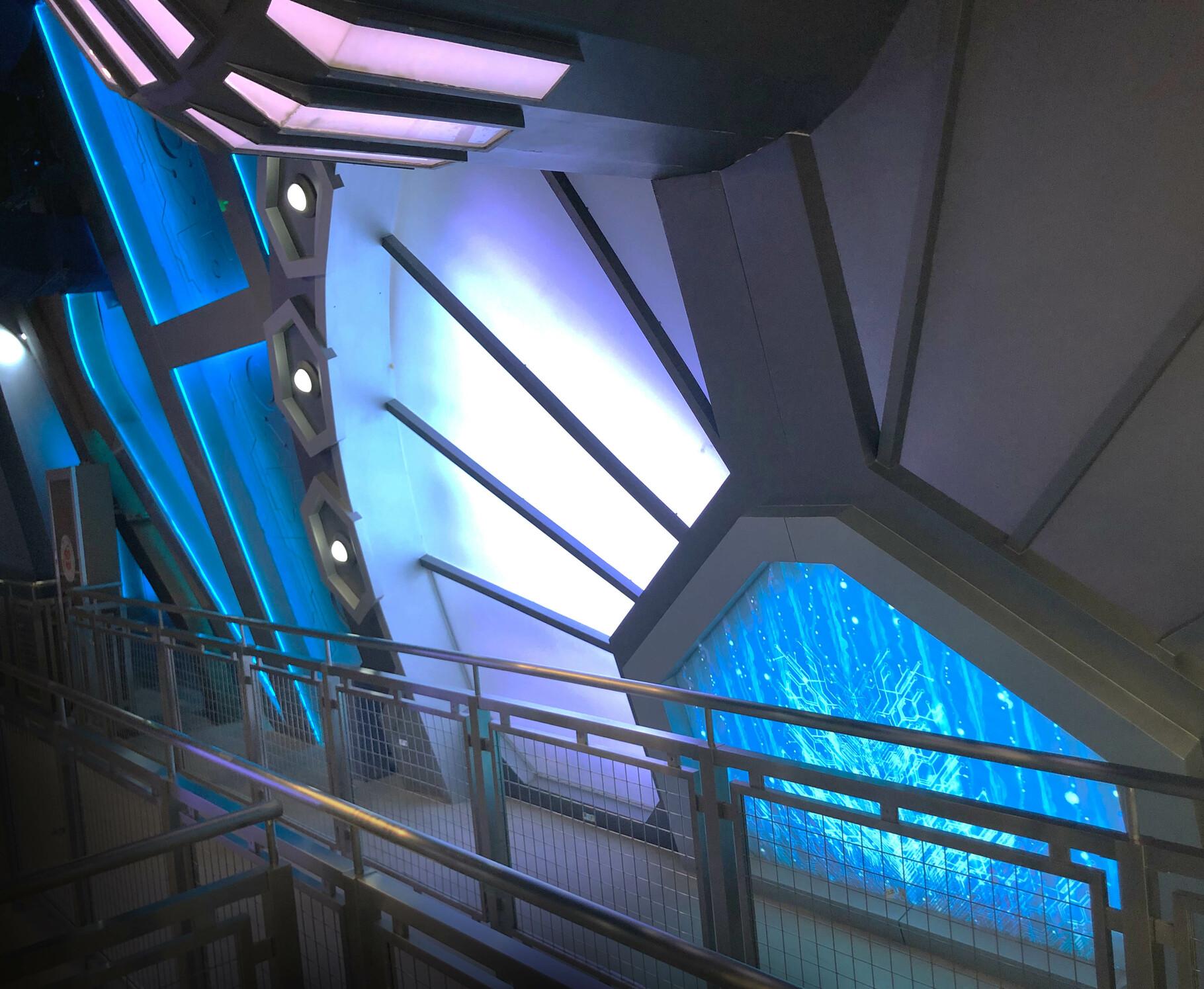 universal-studios-beijing-34199000.jpeg
