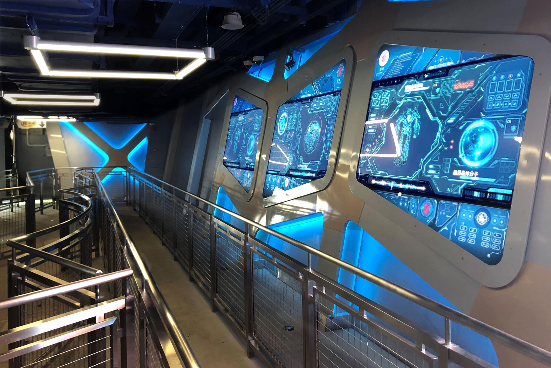 universal-studios-beijing-88376200.jpeg