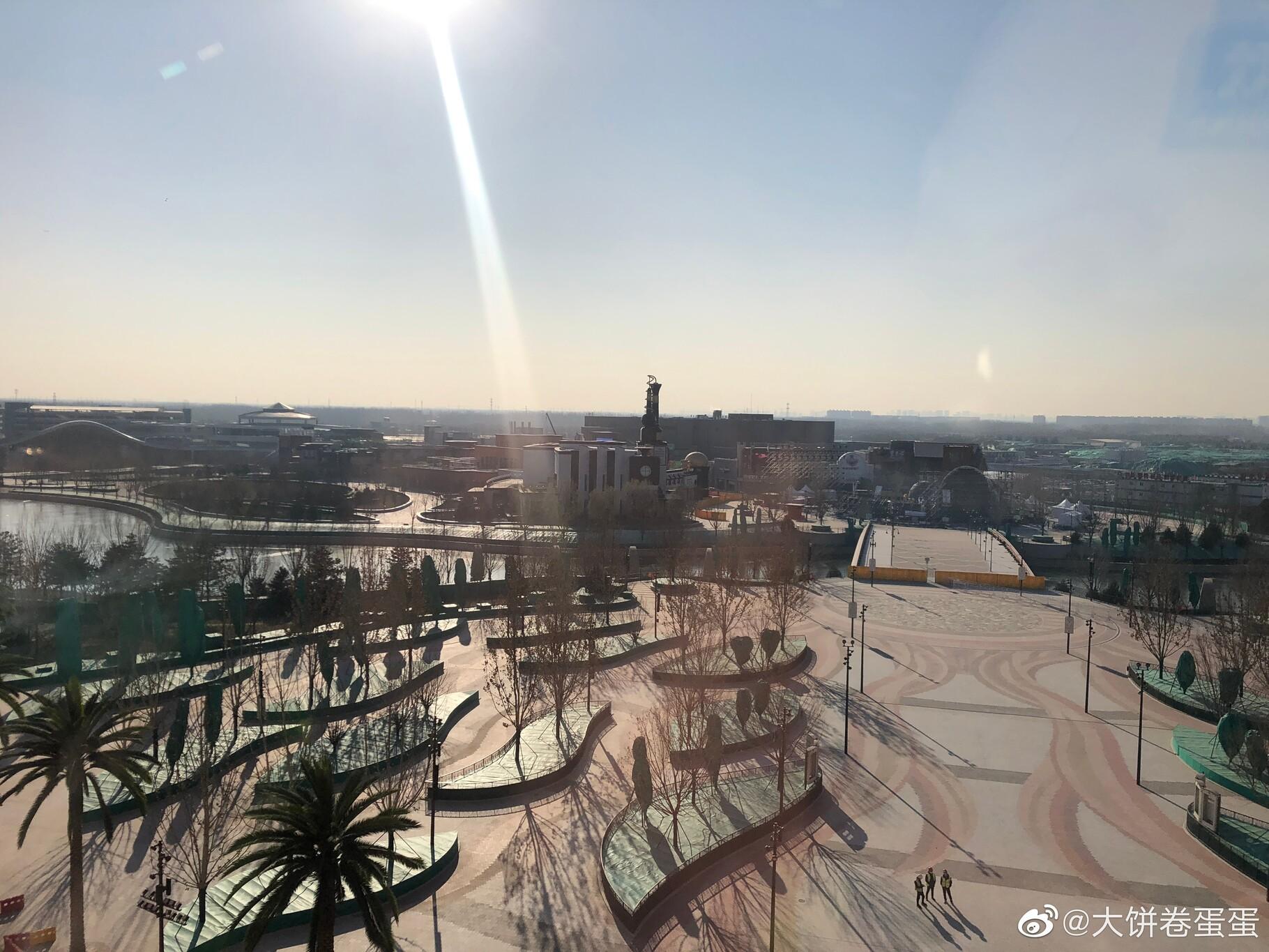 universal-studios-beijing-89845600.jpg
