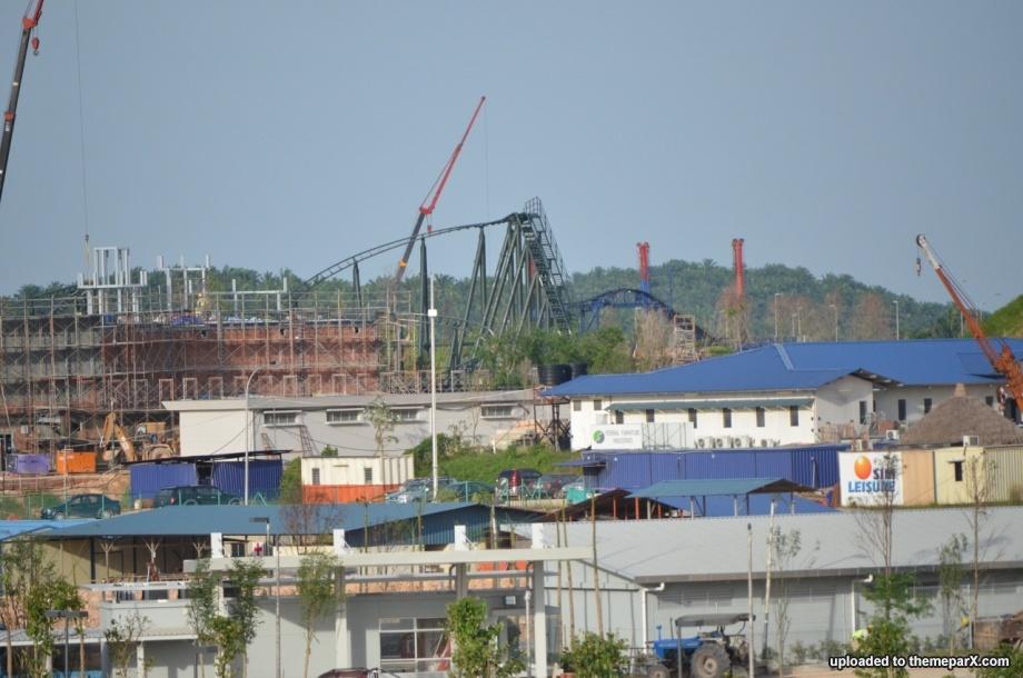 Name:  legoland-malaysia-6.jpg Views: 12105 Size:  185.8 KB