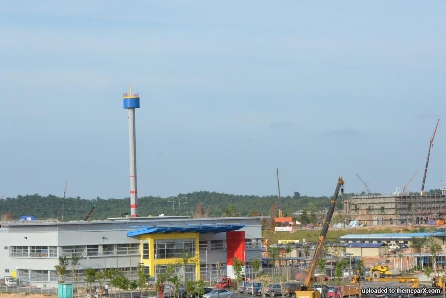 Name:  legoland-malaysia-7.jpg Views: 11735 Size:  147.7 KB