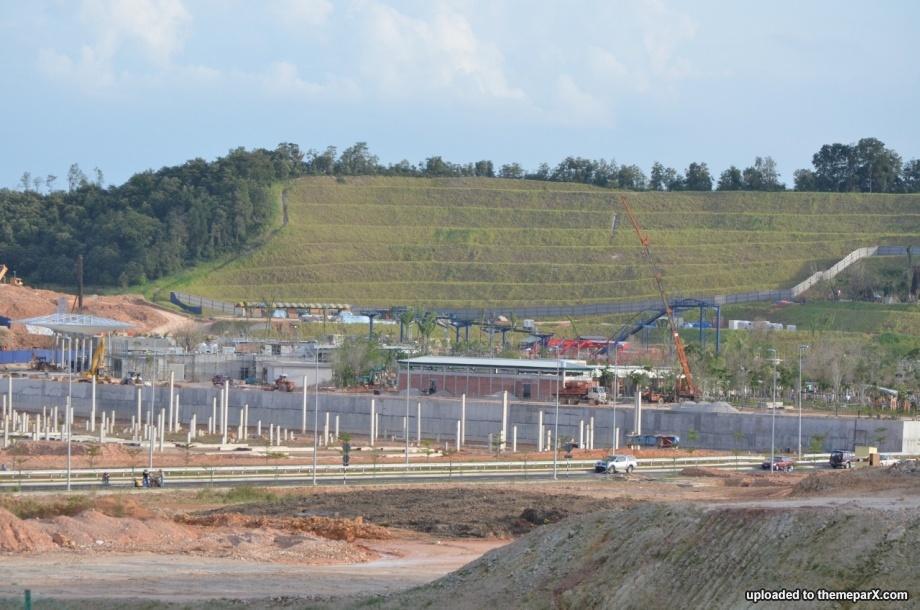Name:  legoland-malaysia-9.jpg Views: 2547 Size:  213.7 KB