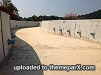 Name:  ramayana-water-park-2.jpg