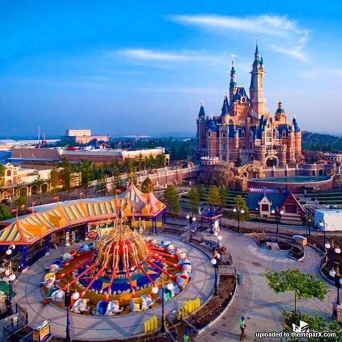 ценовой туры в шанхай 2017г от фрегат аэро владивосток Вас есть фото