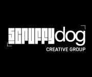 Scruffy Dog Creative Group