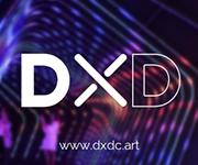 DXDC.ART