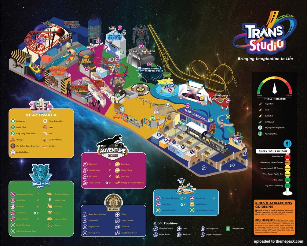trans-studio-theme-parks-21.jpg