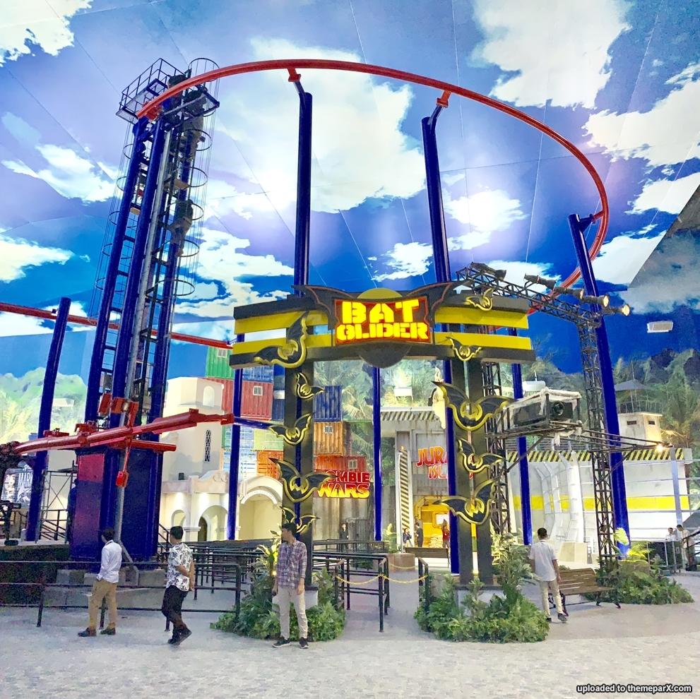 trans-studio-theme-parks-8.jpg