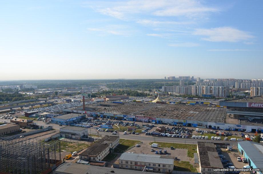 Name:  universal-studios-moscow-24.jpg Views: 204 Size:  114.1 KB