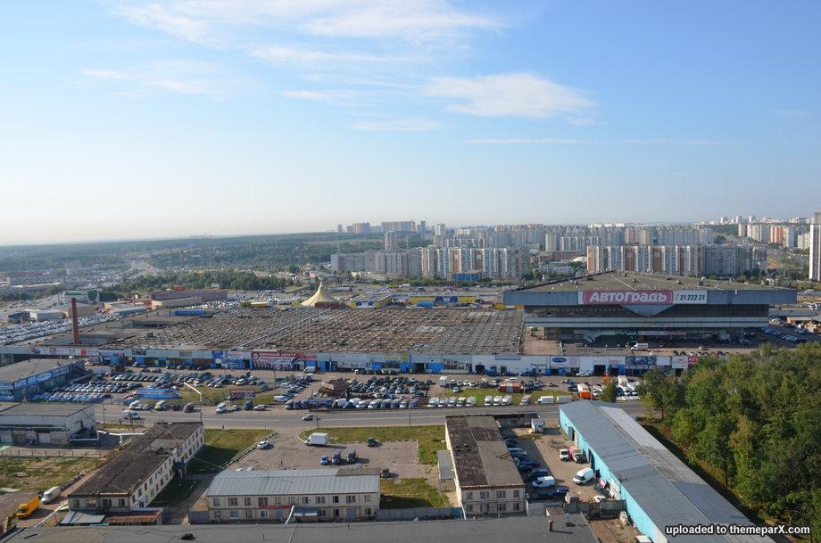 Name:  universal-studios-moscow-25.jpg Views: 200 Size:  115.3 KB
