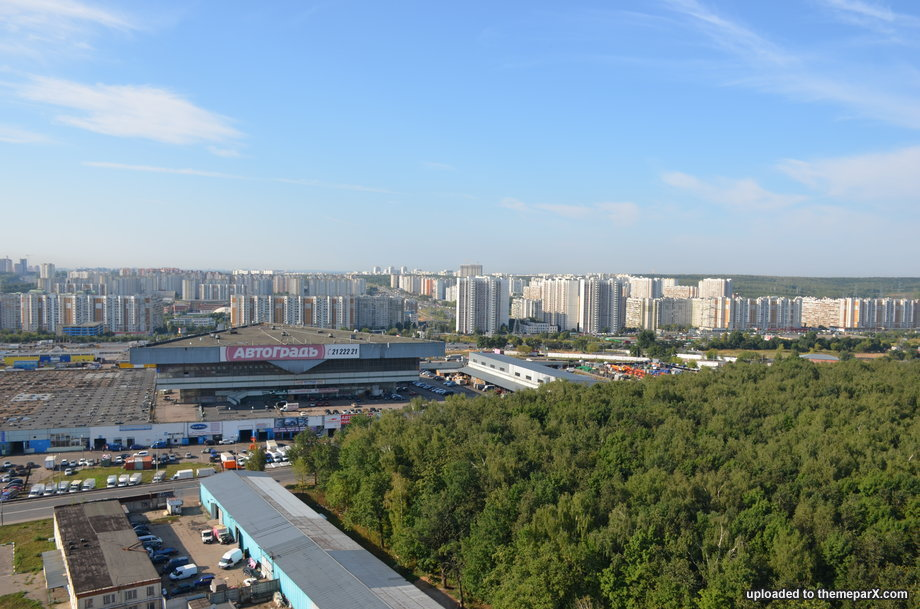 Name:  universal-studios-moscow-26.jpg Views: 199 Size:  123.8 KB