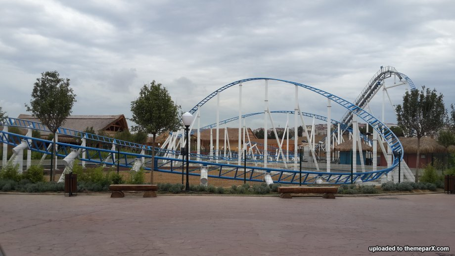Name:  vialand-26.jpg